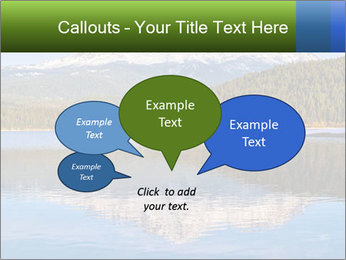 0000081143 PowerPoint Templates - Slide 73