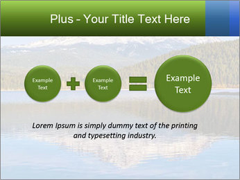 0000081143 PowerPoint Templates - Slide 75