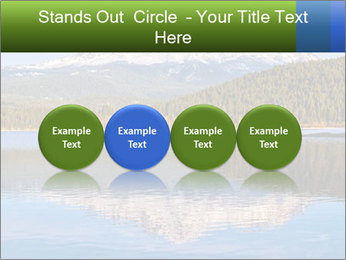 0000081143 PowerPoint Templates - Slide 76