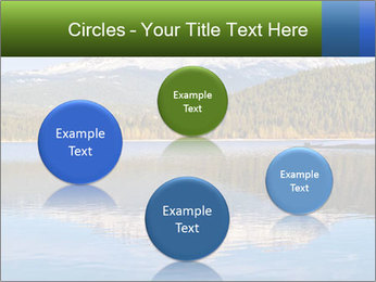 0000081143 PowerPoint Templates - Slide 77
