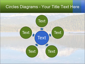 0000081143 PowerPoint Templates - Slide 78