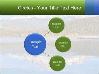 0000081143 PowerPoint Templates - Slide 79