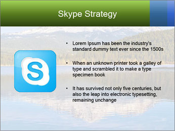 0000081143 PowerPoint Templates - Slide 8