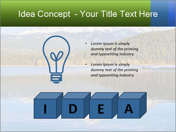 0000081143 PowerPoint Templates - Slide 80