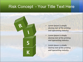 0000081143 PowerPoint Templates - Slide 81