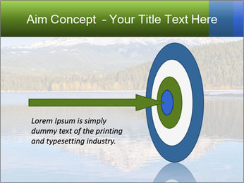 0000081143 PowerPoint Templates - Slide 83