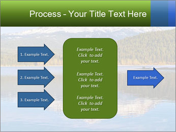 0000081143 PowerPoint Templates - Slide 85