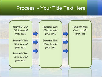 0000081143 PowerPoint Templates - Slide 86
