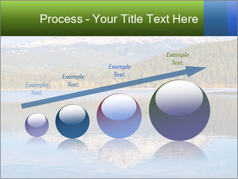 0000081143 PowerPoint Templates - Slide 87