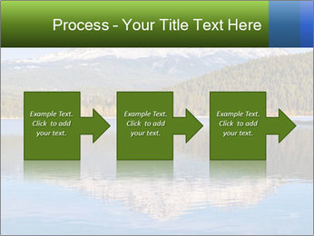 0000081143 PowerPoint Templates - Slide 88