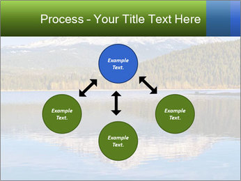 0000081143 PowerPoint Templates - Slide 91