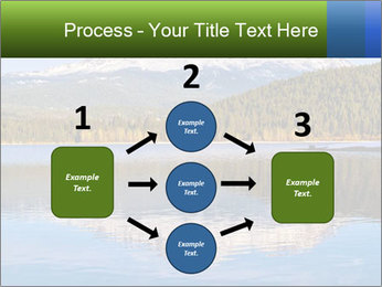 0000081143 PowerPoint Templates - Slide 92