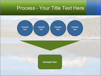 0000081143 PowerPoint Templates - Slide 93