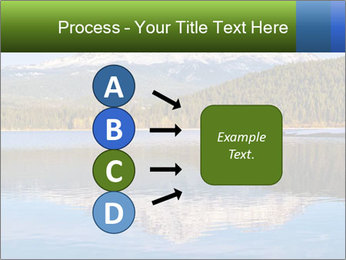 0000081143 PowerPoint Templates - Slide 94