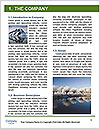 0000081143 Word Templates - Page 3