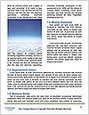0000081143 Word Templates - Page 4