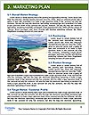 0000081143 Word Templates - Page 8