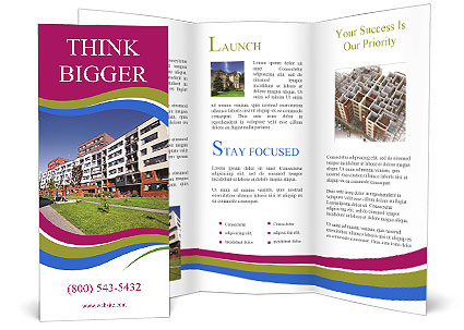 0000081144 Brochure Templates