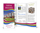 0000081144 Brochure Template
