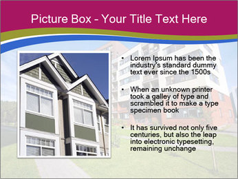 0000081144 PowerPoint Template - Slide 13