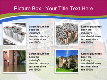 0000081144 PowerPoint Template - Slide 14