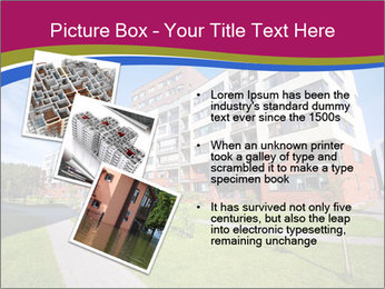 0000081144 PowerPoint Template - Slide 17
