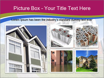 0000081144 PowerPoint Template - Slide 19