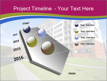 0000081144 PowerPoint Template - Slide 26