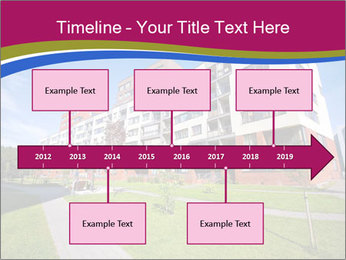 0000081144 PowerPoint Templates - Slide 28