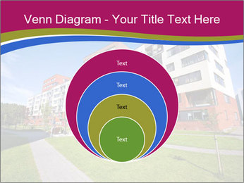 0000081144 PowerPoint Template - Slide 34