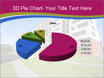 0000081144 PowerPoint Template - Slide 35