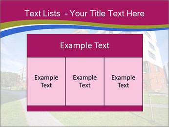 0000081144 PowerPoint Template - Slide 59