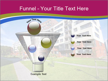 0000081144 PowerPoint Template - Slide 63