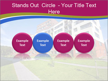 0000081144 PowerPoint Templates - Slide 76