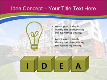 0000081144 PowerPoint Templates - Slide 80