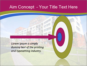0000081144 PowerPoint Template - Slide 83