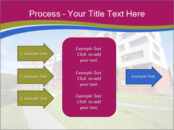 0000081144 PowerPoint Template - Slide 85