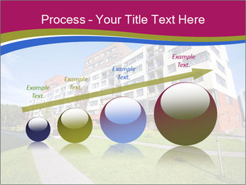 0000081144 PowerPoint Template - Slide 87