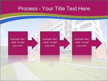 0000081144 PowerPoint Templates - Slide 88