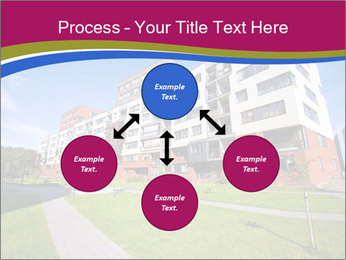 0000081144 PowerPoint Templates - Slide 91