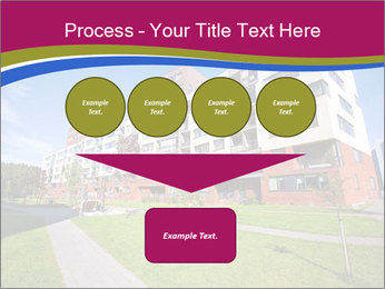 0000081144 PowerPoint Template - Slide 93