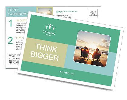 0000081145 Postcard Templates