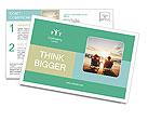 0000081145 Postcard Template