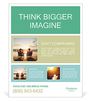 0000081145 Poster Template