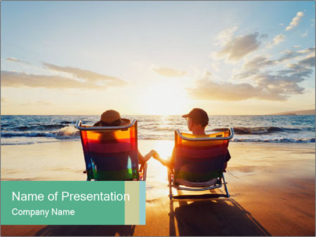 0000081145 PowerPoint Template