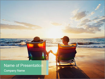 0000081145 PowerPoint Template - Slide 1