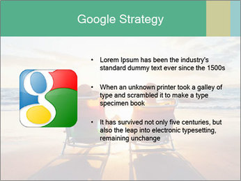 0000081145 PowerPoint Template - Slide 10
