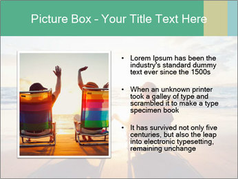 0000081145 PowerPoint Template - Slide 13