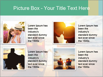 0000081145 PowerPoint Template - Slide 14