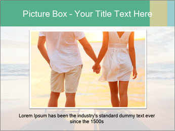 0000081145 PowerPoint Template - Slide 15